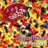 Jelly_beats_cd_____1-700x700_thumb