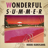 Wonderful-summer_up2-700x700_thumb